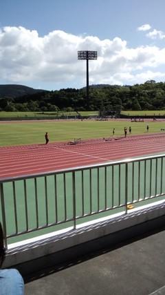 長崎市小学校体育大会