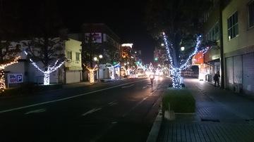 サガ・ライトファンタジー